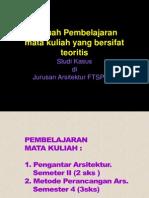 5.Contoh Pembljr KBK