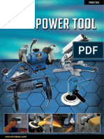 b_kw_power_tool