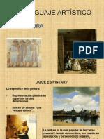 el-lenguaje-artstico-la-pintura2356