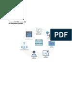 La Norme ISO 9001 Version 2015