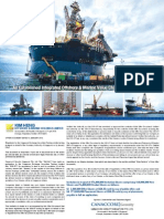 Kim Heng Offshore _ Marine Holdings Limited - Final Offer Document 140114