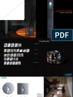 New Landscape Lights Catalogue-Vizion
