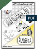 46910797-ALGE6ºPRIM