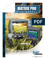 98-05238 r0_matrix Pro User Manual English-us