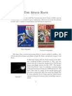 Space Race.pdf