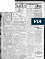The Jasper News Why Poland Must Rise 2january 1919