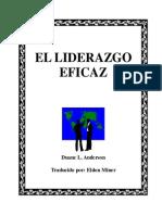 Curso+Para+Llevar+Un+Liderazgo+Eficaz+Para+Lideres+Muy+Bueno