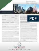 OUE C-REIT - Final Prospectus (17 Jan 2014)