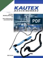 kautex-K3D