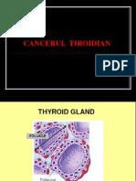 Cc. Tiroidian