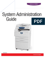 Xerox_WC5020_sysadminguide_en.pdf