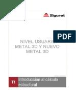 metal3d_tema01