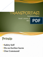TRANSPORTASI.pptx