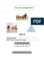 Ass Brief Sport Dev 2013-14