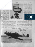 Reflector Gun Sights 2 (Nov 25th 1943)
