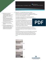 RU NetSure 501 Datasheet Ru