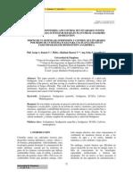 Biodigestores Colombia