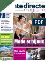 VDM_Janvier-2014.pdf