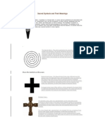 Sacred Symbols and Their Meanings.docx
