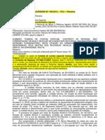 0156 - 2013 - MDA.pdf