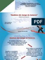 analisis de juego de actores.pptx