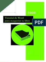 Tutorial-de-word-para-maquetar-tu-libro.pdf