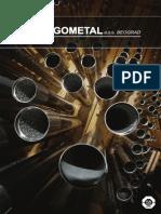 MaterijalipriborProspektcrnihceviTrgometal