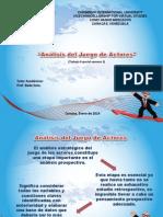 analisis de juego de actores.pdf