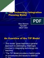 Tip_Model