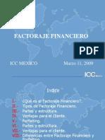 FACTORAJE FINANCIERO.ppt