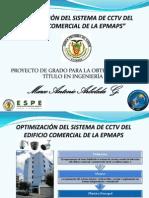 T-ESPE-031341-P.pptx