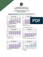 Calendário 2013.2_Angicos_mod_mar_2013