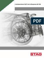 wytyczne_montazuES.pdf