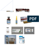 Pedia Drugs Images (1)