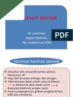 HORMON II