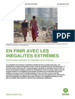 bp-working-for-few-political-capture-economic-inequality-200114-fr.pdf
