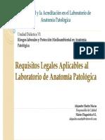 La calidad y la acreditación en el laboratorio de APC.pdf