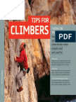 Tips for Climbers_en