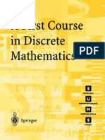 Theory graph douglas pdf west