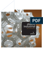 Diseno Industrial