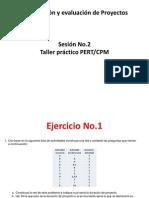 Taller2_PERT-CPM.pptx