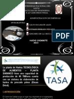 administracion (1).pptx
