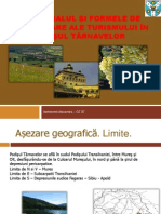 Vartolomei Alexandra - Gt37 Podisul Tarnavelor