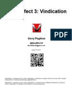 MassEffect3Vindication-v1-1.16.14-GerryPugliese