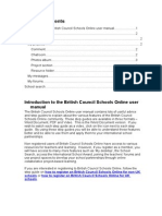 00 BC SO User Handbook With Link-To PDF