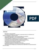 CD Qmatematicaq