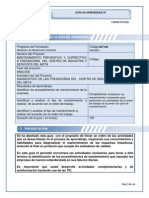 Anexo PE04 GUÃ A DE APRENDIZAJE JOSE A.docx