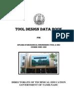 Psg Design Data Book Pdf Mechanical