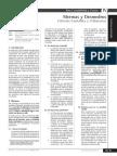5_11555_24429.pdf