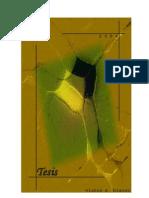Cinética y mecanismos del edema celular isosmótico mediado por amoníaco y amonio en células de neuroblastoma